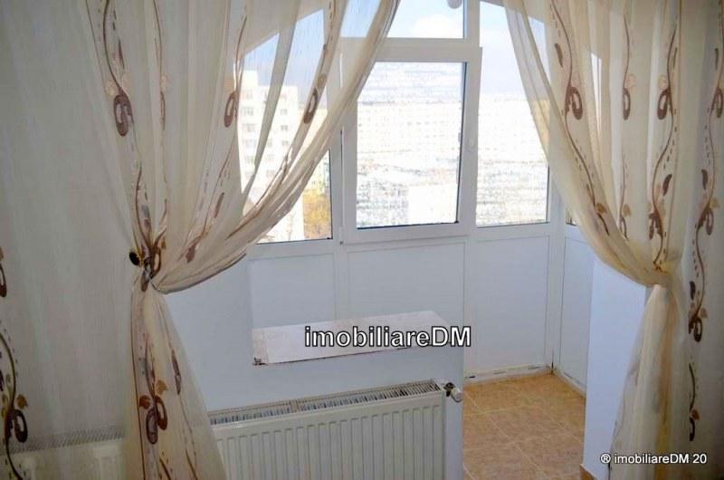 inchiriere-apartament-IASI-imobiliareDM18ACBSRHGFFGHFVB6CNB3254124