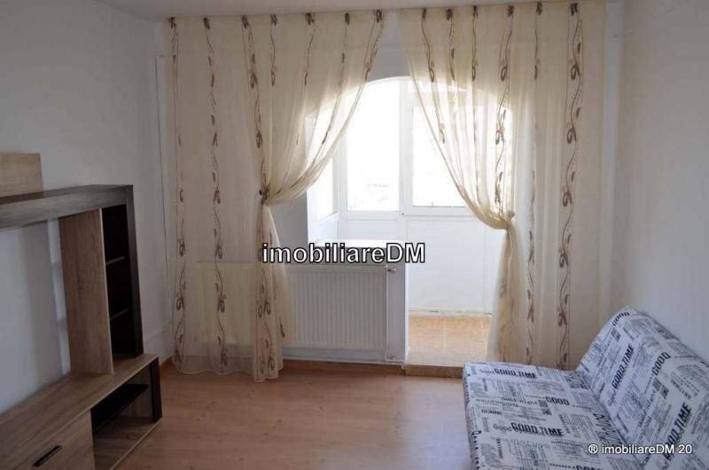 inchiriere-apartament-IASI-imobiliareDM21ACBSRHGFFGHFVB6CNB3254124