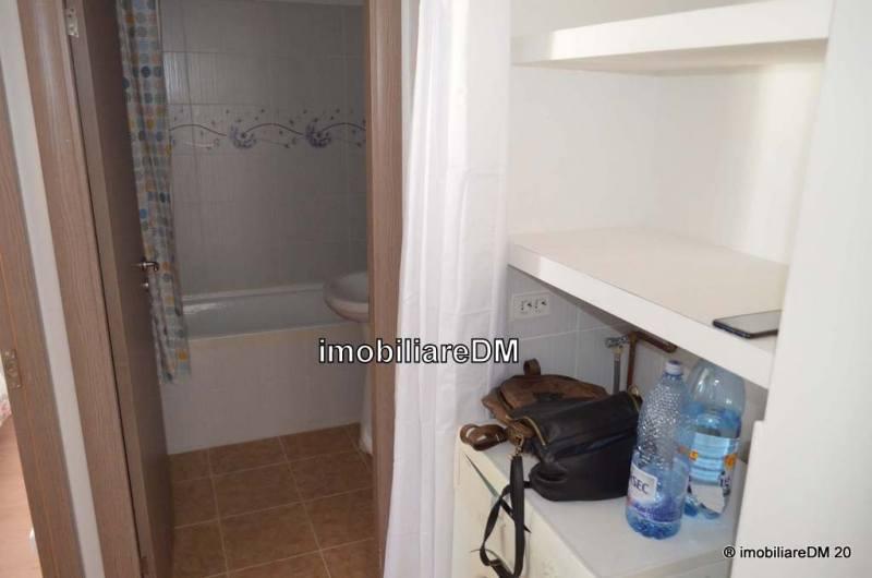 inchiriere-apartament-IASI-imobiliareDM6ACBSRHGFFGHFVB6CNB3254124