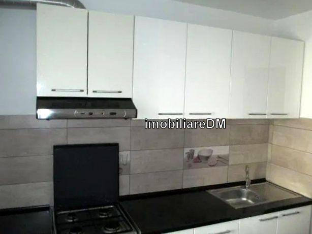 inchiriere-apartament-IASI-imobiliareDM1NICDHGNBNVB6325415