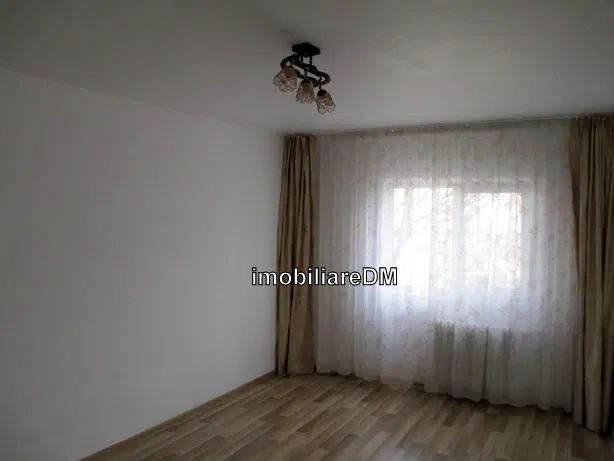 inchiriere-apartament-IASI-imobiliareDM4NICDHGNBNVB6325415