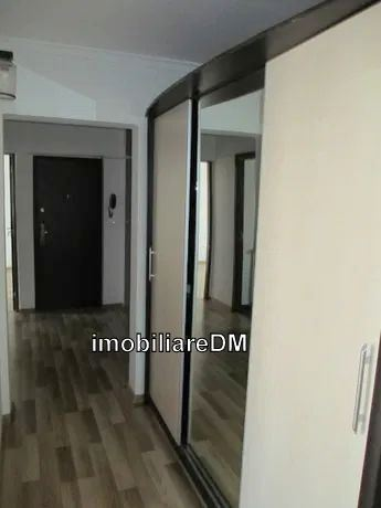inchiriere-apartament-IASI-imobiliareDM5NICDHGNBNVB6325415
