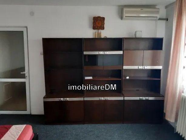 inchiriere-apartament-IASI-imobiliareDM1RTVDFBNMHJGHJKH632541254-Copy