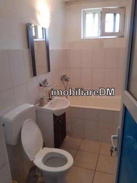 inchiriere-apartament-IASI-imobiliareDM4RTVDFBNMHJGHJKH632541254-Copy