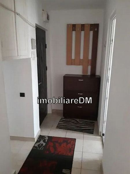 inchiriere-apartament-IASI-imobiliareDM6RTVDFBNMHJGHJKH632541254-Copy
