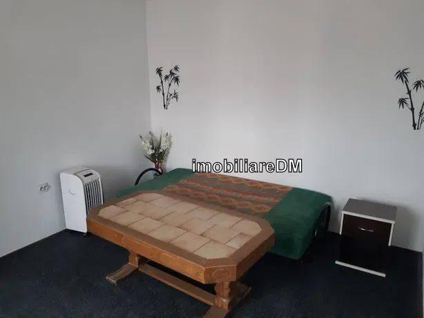 inchiriere-apartament-IASI-imobiliareDM7RTVDFBNMHJGHJKH632541254-Copy