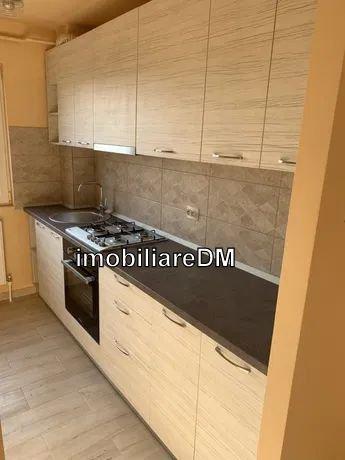 inchiriere-apartament-IASI-imobiliareDM2PDPDMNBNCVB63254214