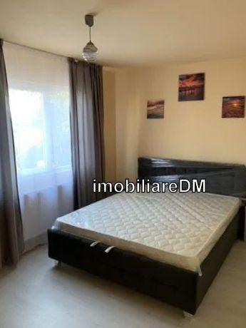 inchiriere-apartament-IASI-imobiliareDM4PDPDMNBNCVB63254214