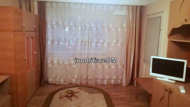 inchiriere-apartament-IASI-imobiliareDM1PDRDNCBMHG521236698