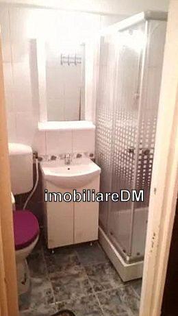 inchiriere-apartament-IASI-imobiliareDM5PDRDNCBMHG521236698