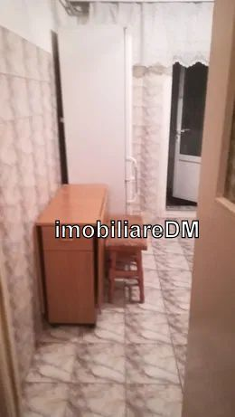 inchiriere-apartament-IASI-imobiliareDM6PDRDNCBMHG521236698