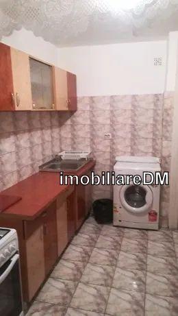 inchiriere-apartament-IASI-imobiliareDM7PDRDNCBMHG521236698