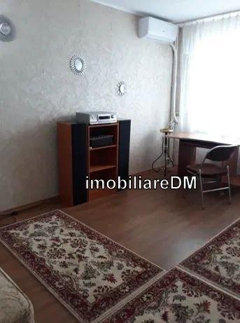 inchiriere-apartament-IASI-imobiliareDM4TATCVBNV-B56324122