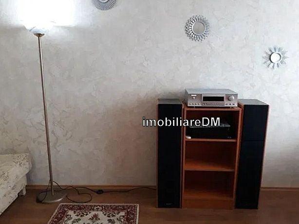 inchiriere-apartament-IASI-imobiliareDM5TATCVBNV-B56324122