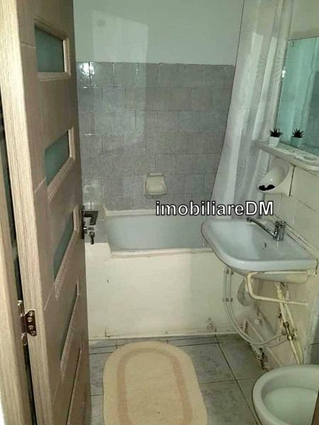 inchiriere-apartament-IASI-imobiliareDM1MCBWERFBGFDGFG5563287454