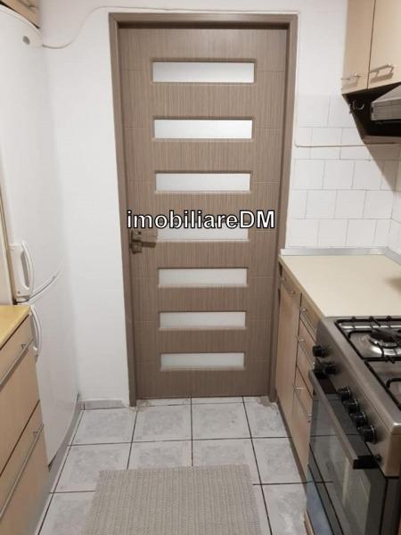 inchiriere-apartament-IASI-imobiliareDM4MCBWERFBGFDGFG5563287454
