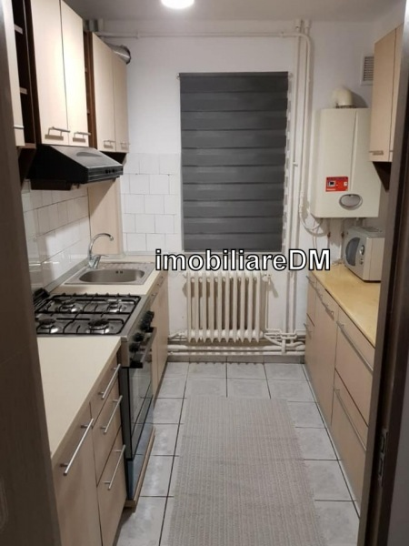 inchiriere-apartament-IASI-imobiliareDM5MCBWERFBGFDGFG5563287454