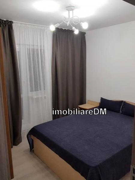inchiriere-apartament-IASI-imobiliareDM6MCBWERFBGFDGFG5563287454