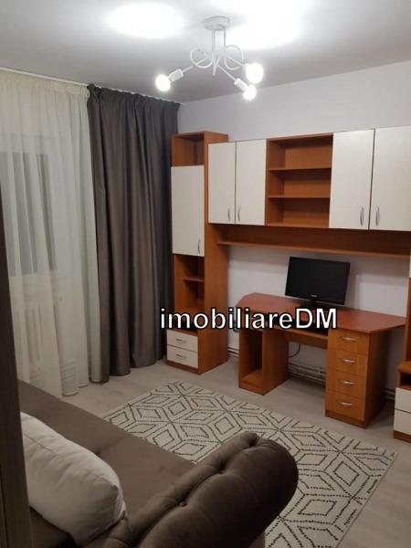inchiriere-apartament-IASI-imobiliareDM7MCBWERFBGFDGFG5563287454