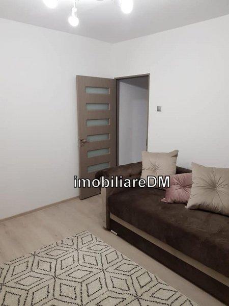 inchiriere-apartament-IASI-imobiliareDM8MCBWERFBGFDGFG5563287454