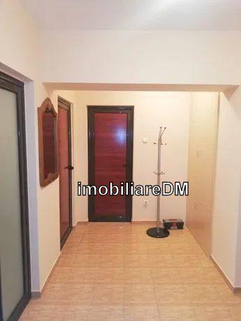 inchiriere-apartament-IASI-imobiliareDM1TATDHGVBMGH5263241