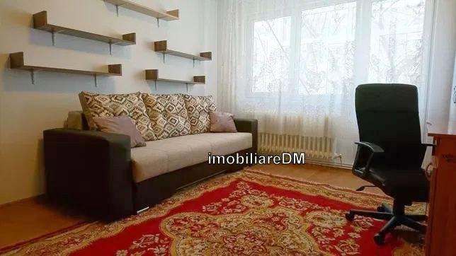 inchiriere-apartament-IASI-imobiliareDM1TATNBCVCNGHJFGHJVBNMB2253687
