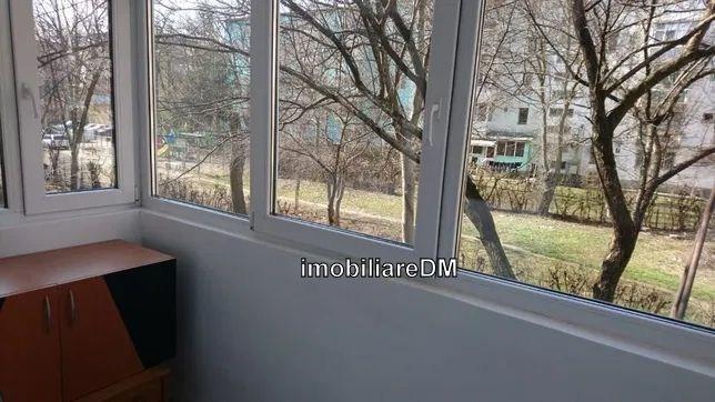 inchiriere-apartament-IASI-imobiliareDM2TATNBCVCNGHJFGHJVBNMB2253687
