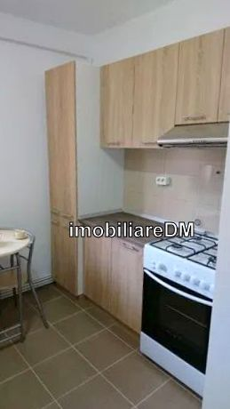 inchiriere-apartament-IASI-imobiliareDM3TATNBCVCNGHJFGHJVBNMB2253687