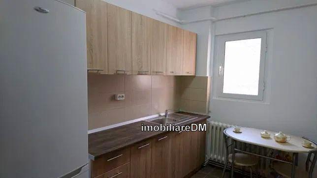 inchiriere-apartament-IASI-imobiliareDM4TATNBCVCNGHJFGHJVBNMB2253687