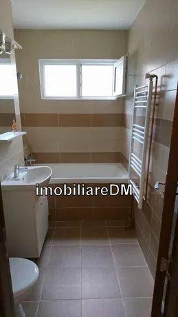 inchiriere-apartament-IASI-imobiliareDM5TATNBCVCNGHJFGHJVBNMB2253687