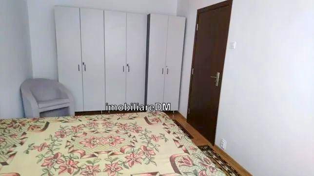 inchiriere-apartament-IASI-imobiliareDM6TATNBCVCNGHJFGHJVBNMB2253687
