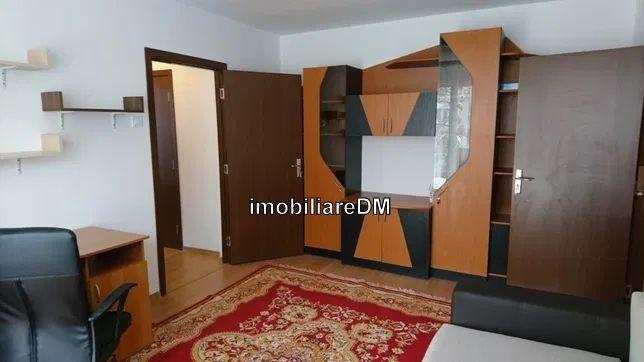 inchiriere-apartament-IASI-imobiliareDM8TATNBCVCNGHJFGHJVBNMB2253687