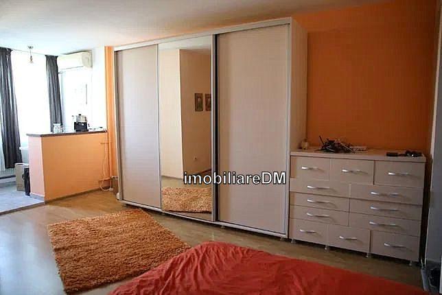 inchiriere-apartament-IASI-imobiliareDM1GPDPSRHBXVNGFF56332684
