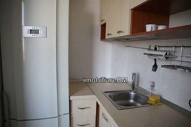 inchiriere-apartament-IASI-imobiliareDM4GPDPSRHBXVNGFF56332684