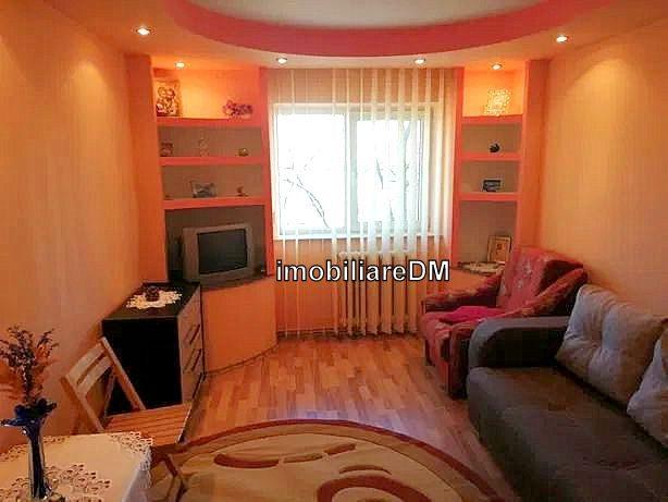 inchiriere-apartament-IASI-imobiliareDM1DACBNFGHKUY42536251