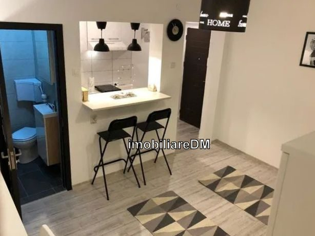 inchiriere-apartament-IASI-imobiliareDM1SCMAEFZXCBF526389468