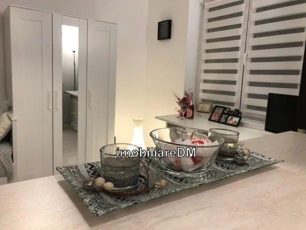 inchiriere-apartament-IASI-imobiliareDM2SCMAEFZXCBF526389468