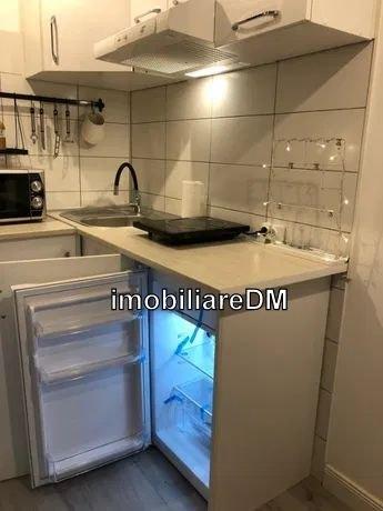 inchiriere-apartament-IASI-imobiliareDM5SCMAEFZXCBF526389468
