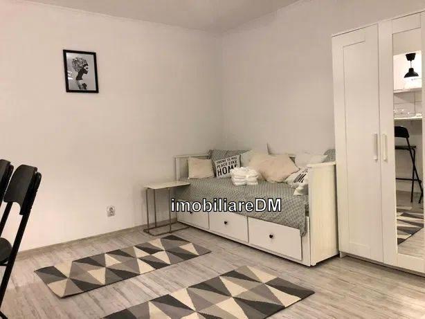 inchiriere-apartament-IASI-imobiliareDM7SCMAEFZXCBF526389468