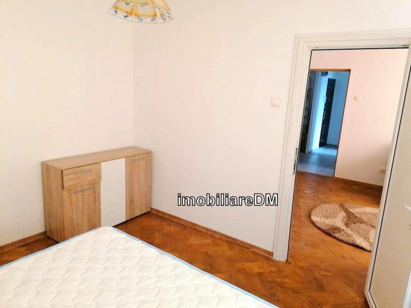 inchiriere-apartament-IASI-imobiliareDM1PDRLGKKDKDO53669213