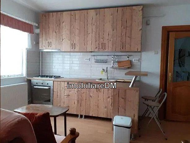 inchiriere-apartament-IASI-imobiliareDM2CANGHJFGTYU6325412