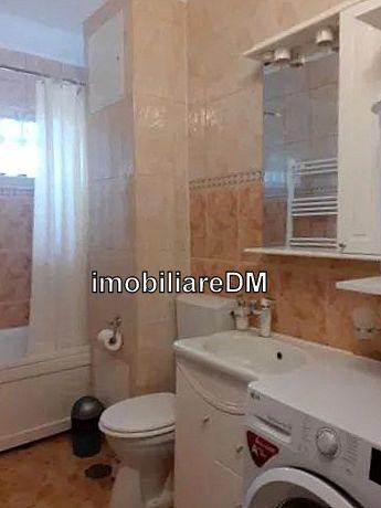 inchiriere-apartament-IASI-imobiliareDM5CANGHJFGTYU6325412