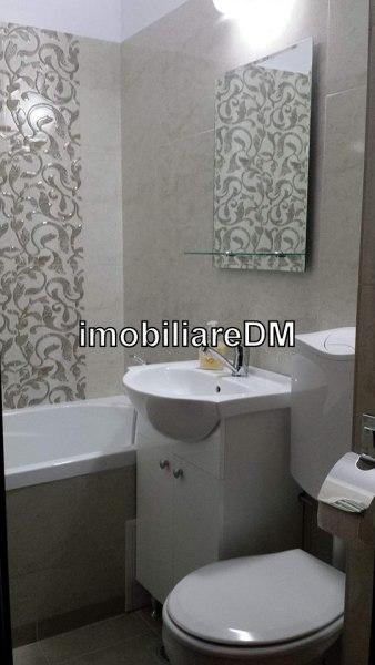 inchiriere-apartament-IASI-imobiliareDM1GTVLWSGFFGDGF563241