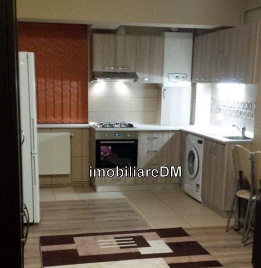 inchiriere-apartament-IASI-imobiliareDM4GTVLWSGFFGDGF563241
