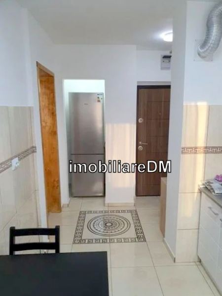 inchiriere-apartament-IASI-imobiliareDM1PDRCDNVBNGH5422693326