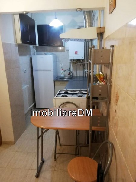 inchiriere-apartament-IASI-imobiliareDM2CANDNGHJGH526324112