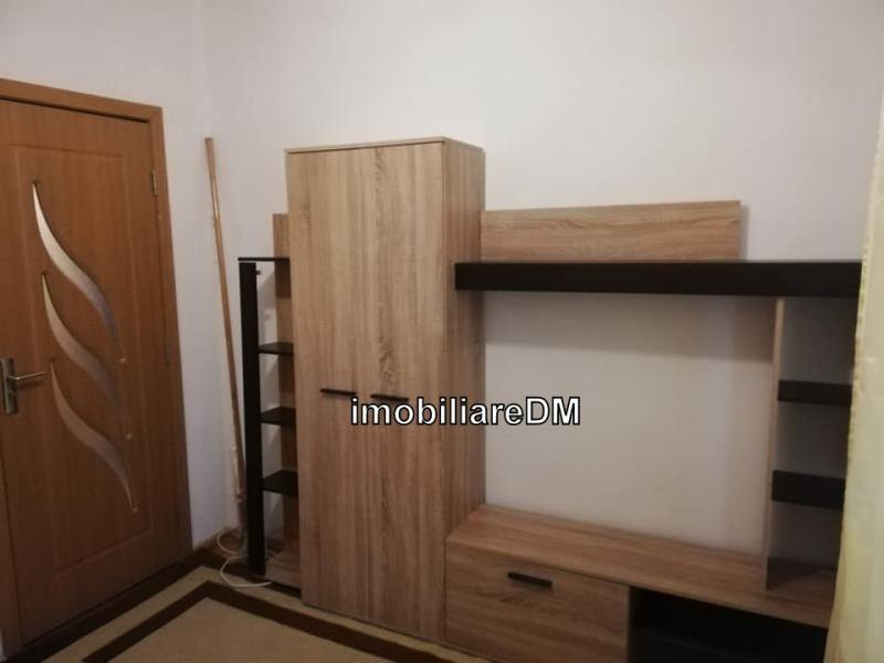 inchiriere-apartament-IASI-imobiliareDM4CANDNGHJGH526324112