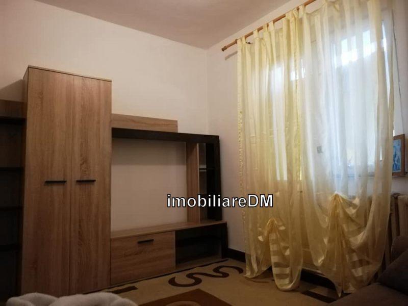 inchiriere-apartament-IASI-imobiliareDM5CANDNGHJGH526324112