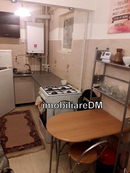 inchiriere-apartament-IASI-imobiliareDM7CANDNGHJGH526324112