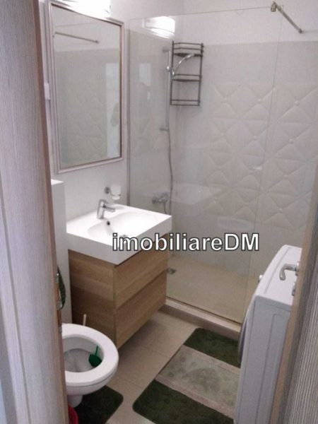 inchiriere-apartament-IASI-imobiliareDM2TATDTYHGHJGH5214412